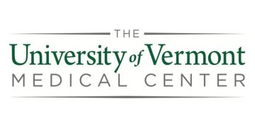Logo for University of Vermont College of Medicine
