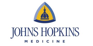 Logo for John Hopkins Medicine