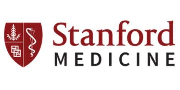 Logo for Stanford School of Medicine