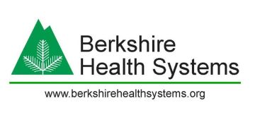 Logo for Berkshire Health Systems